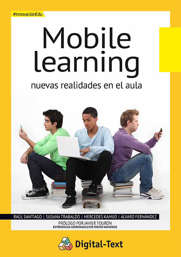 EPUB_Mobile-Learning